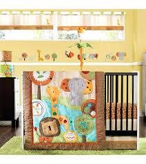 baby jungle crib bedding baby boy monkey nursery bedding sets u2013 mlrc