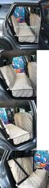 nissan juke seat covers best 25 suv seat covers ideas on pinterest dog cover for car