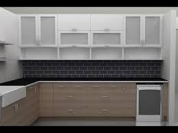 Custom Cabinet Doors For Ikea Cabinets Ikea Kitchen Cabinets With Custom Doors Ikea Cabinets Doors Vin Home