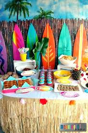 party supplies cheap cheap luau party supplies australia outstanding decoration