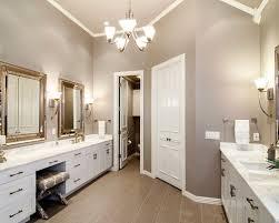 beige bathroom designs grey and beige tones bathroom ideas houzz