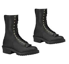 Firefighter Boots Material by Anclotefire Com Firefighter Boots Station Boots U0026 Accessories