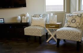 furniture cheap accent chairs under 100 target accent chairs