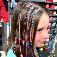 hair wraps surfers paradise hair wraps and braiding inside gold coast