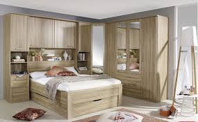 Accent Cabinets by Bedroom Furniture Accent Cabinets Dark Furniture Bedroom