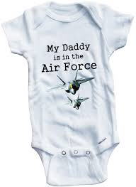 my daddy is in the air force cute military soldier helicopter tank