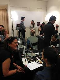 makeup classes san francisco best makeup classes san francisco for you wink and a smile