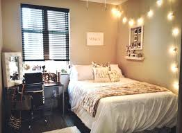 bedroom small space teen bedroom bedroom furniture for small