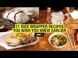 where to buy rice paper wraps best 25 rice paper wrappers ideas on recipes with