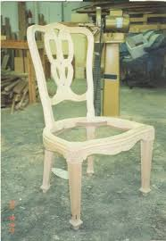 Unfinished Dining Room Furniture Dining Room Decorative Unfinished Dining Room Chairs Olney Chair