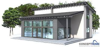 small houses design small house plans cool design exquisite small house plans intended