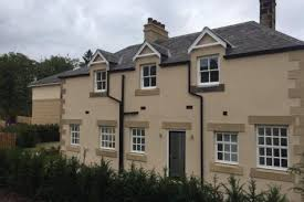 2 Bedroom House For Sale 2 Bedroom Houses For Sale In Morpeth Northumberland Rightmove