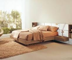 Beautiful And Modern Bedrooms Design Ideas - Beautiful bedroom designs pictures