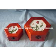 personalized wooden jewelry box china personalized wooden jewelry box jewelry gift box on global