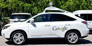 google images car avoiding squirrels and other things google s robot car can t do wired