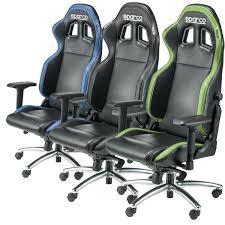fauteuil de bureau baquet fauteuil bureau baquet siege baquet cuir fauteuil de bureau