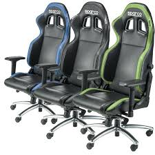 fauteuil bureau baquet fauteuil bureau baquet siege baquet cuir fauteuil de bureau