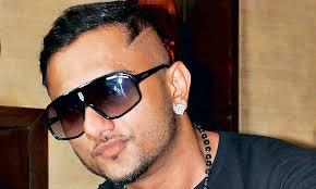 Seeking Honey Song Yo Yo Honey Singh Deserves The Flak He Got Daily Mail