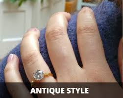 the wedding ring shop dublin engagement rings at commins co jewellers in dublin ireland