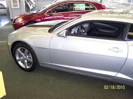 camaro chevy 2010 acerbos com chevrolet camaro graphics