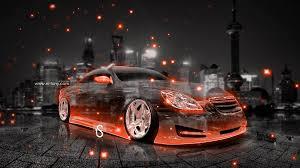 lexus sc430 2016 lexus sc430 crystal city car 2013 el tony