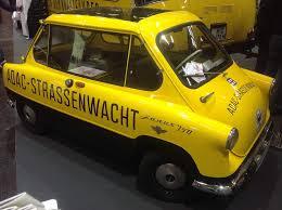 funny small cars classic cars at techno classica essen 2016