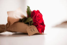 buy roses cheapest place to buy roses on valentines day s day