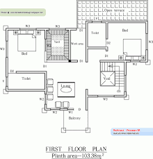 apartments ehouse plans plumbing plans for a house ehouse plan