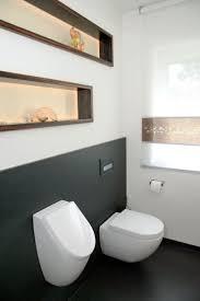 wandgestaltung gäste wc wandgestaltung gäste wc jtleigh hausgestaltung ideen