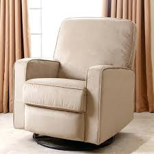 dawson vibes swivel glider recliner costco grey nursery chair free
