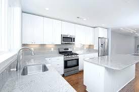 kitchen with glass backsplash glass backsplash ideas for kitchens dragtimes info