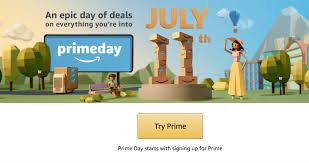 sales at amazon black friday amazon prime day 2017 big sale vs black friday