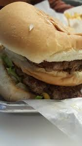 cuisine priest high priest burger like a up big mac picture of burger s