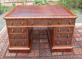 Partner Desk For Sale Partners Desk Plans Bench Design Plans U2013 Ideas Wood Projects