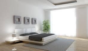 sa chambre décorer sa chambre comment choisir une nouvelle décoration