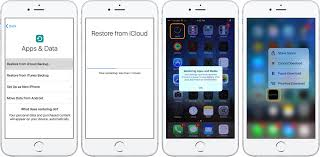 icloud backup for android how to restore an iphone from icloud backup 2 9to5mac