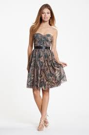 camo dresses for weddings camo clothing for search camo camo