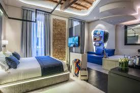 chambre hote rome via veneto prestige rooms chambres d hôtes rome