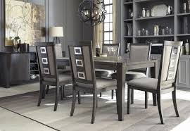 cherry wood dining table and chairs chair cherry dining chairs cherry dining room chairs cherry