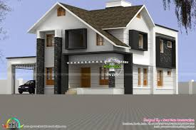 october 2015 kerala home design and floor plans