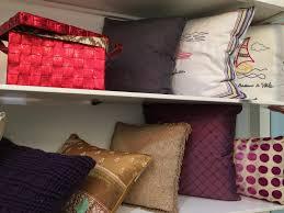secret celebrity home decor sample sale practically haute