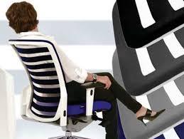 siege de direction sièges de direction pilote i bureau