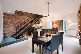 Apartment Interior Design Phenomenal Best  Small Apartment - Interior design ideas for apartments
