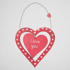 heart gifts special heart gifts for your special someone bargains 4