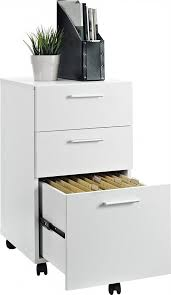 rolling file cabinet wood top 11 rolling file cabinet and cart models for your home and office