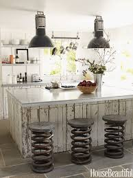 Kitchen Room Interior Design 30 Best Small Kitchen Design Ideas Decorating Solutions For