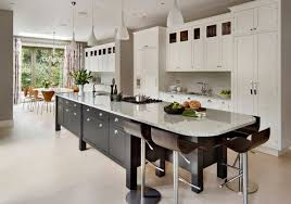 fitted kitchen ideas kitchen ideas small kitchen cabinets small kitchen design