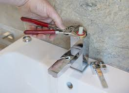 100 how to fix dripping faucet kitchen 100 leaking faucet