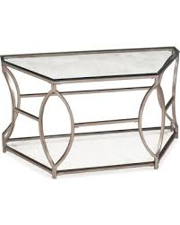 mercury demilune sofa table don t miss this bargain nevelson demilune sofa table