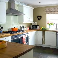 beech wood kitchen cabinets beechwood kitchen cabinet impressive beech wood cabinets marvelous